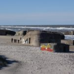 Bunkere i Vigsø