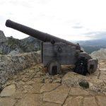 Die Nackte Kanone