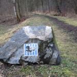 Buchenwald jernbanen