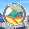 International EarthCache Day2016