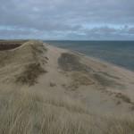 Kattegat mod nord